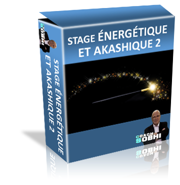 box energetique et akashique2